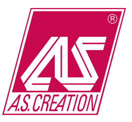 AS Creaton logo